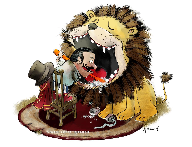 lionman.jpg