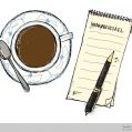 10raad_kaffe