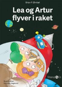Lea-og-Artur-flyver-i-raket-FORSIDE-WEB-300x422