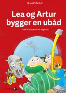 Lea-og-Artur-bygger-en-ubaad-FORSIDE-WEB-400x561-1