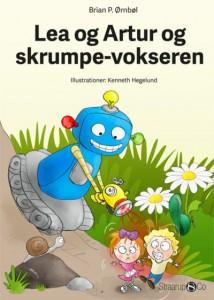 Lea-og-Artur-og-skrumpevokseren-FORSIDE-WEB-400x561-1